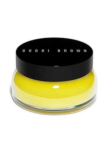 Sabun Temizleyici-Bobbi Brown